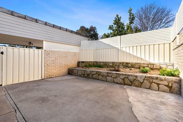 26 Epenarra Close, Hawker 2614, ACT House Photo