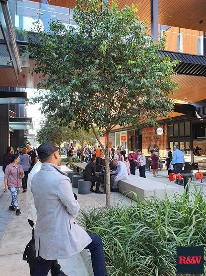 81 Farrell Street, Edmondson Park 2174, NSW Townhouse Photo