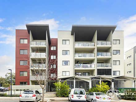 14/21 Battye Street, Bruce 2617, ACT Apartment Photo