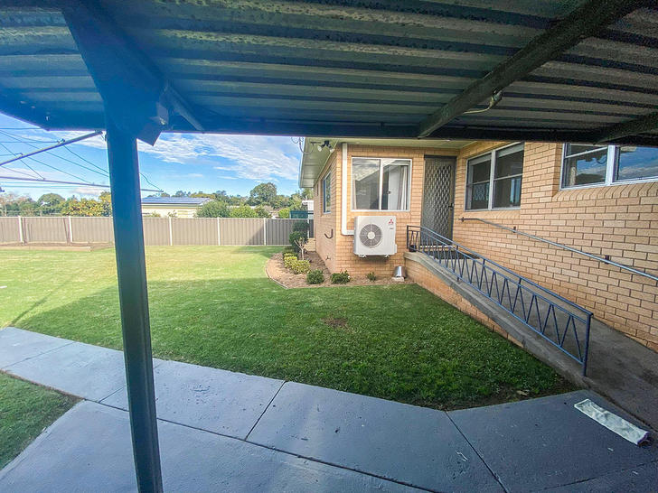 14 Old Punt Road, Taree 2430, NSW House Photo