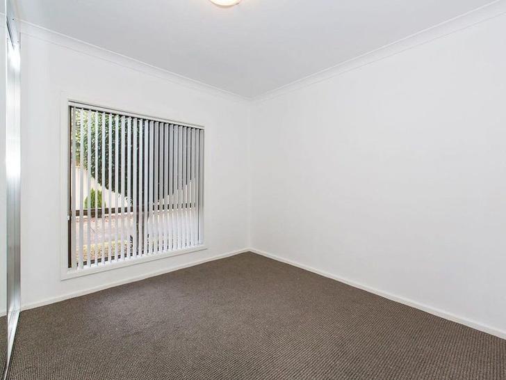 1/43 Walter Street, Sans Souci 2219, NSW Villa Photo