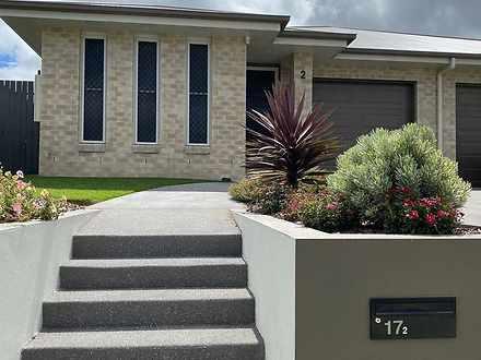 2/17 Barambah Street, Glenvale 4350, QLD Unit Photo