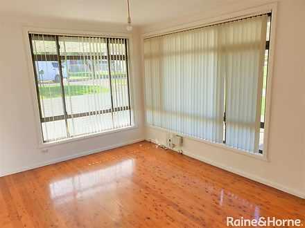 3 Hillview Street, Auburn 2144, NSW House Photo