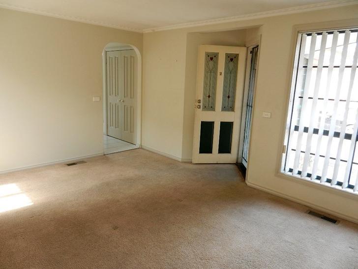 2/4 Bellevue Terrace, Pascoe Vale 3044, VIC Unit Photo