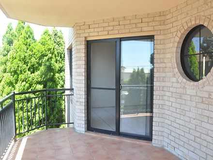 1/32 Fourth Avenue, Blacktown 2148, NSW Apartment Photo
