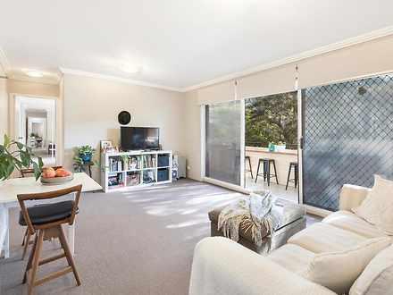 10/27-31 Ocean Avenue, Newport 2106, NSW Unit Photo