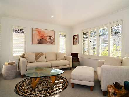 10 Flame Tree Crescent, Carindale 4152, QLD House Photo