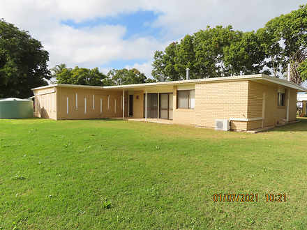 Laidley 4341, QLD House Photo