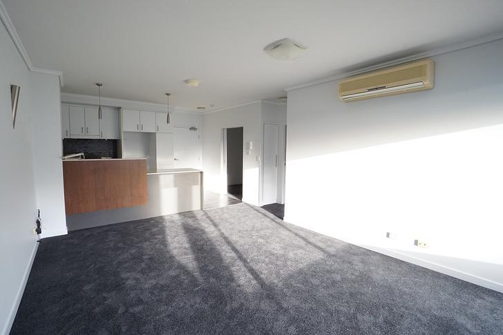 1/43 Hercules Street, Hamilton 4007, QLD Apartment Photo