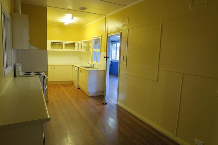 2883 Mitchell Highway, Vittoria 2799, NSW House Photo