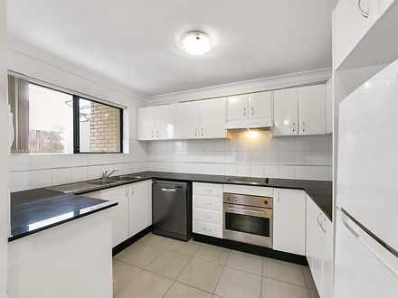 10/12 Prospect Street, Rosehill 2142, NSW Apartment Photo