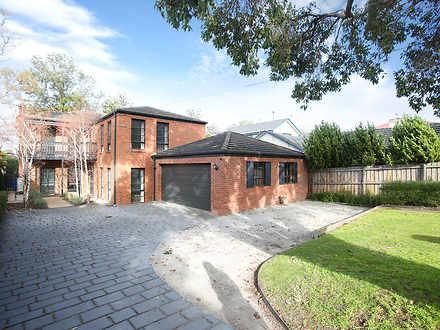 14 Glebe Avenue, Cheltenham 3192, VIC House Photo