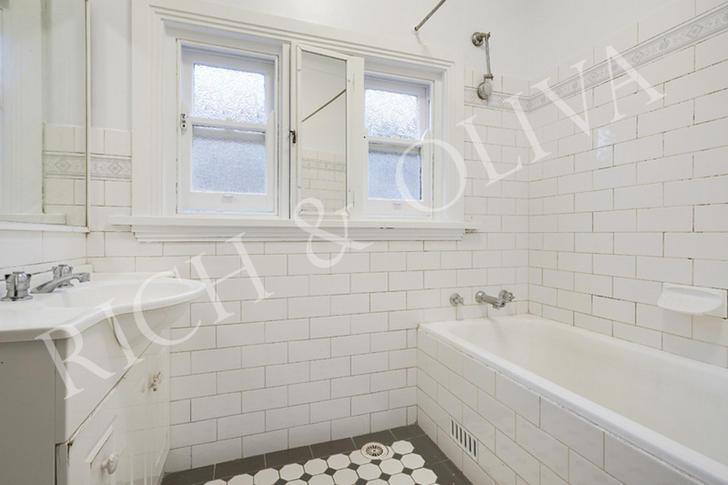 3A Oxford Street, Burwood 2134, NSW Duplex_semi Photo
