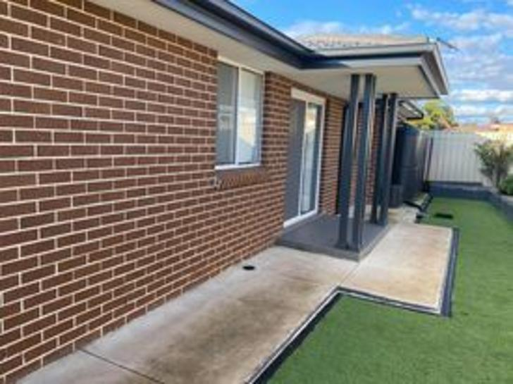 41A Kester Crescent, Oakhurst 2761, NSW Flat Photo