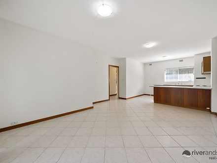 4/23 Osborne Road, East Fremantle 6158, WA Apartment Photo