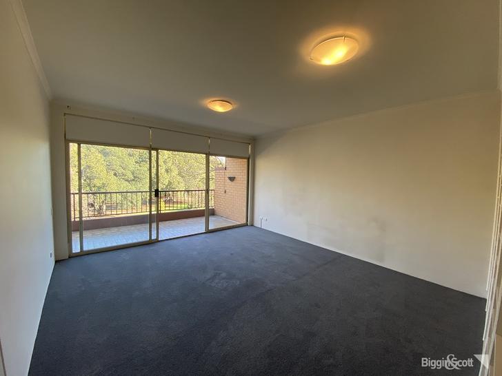 21/21 Park Lane, South Yarra 3141, VIC Apartment Photo