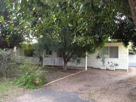 50 Birrabeen, Pialba 4655, QLD House Photo