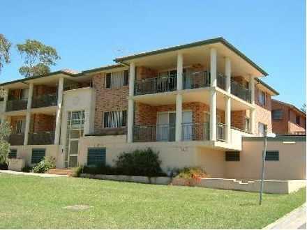 3/1 Cole Street, Hurstville 2220, NSW Unit Photo