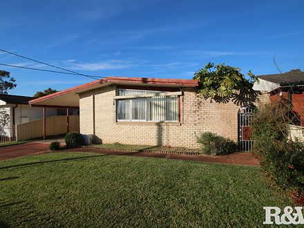 17 Rausch Street, Toongabbie 2146, NSW House Photo