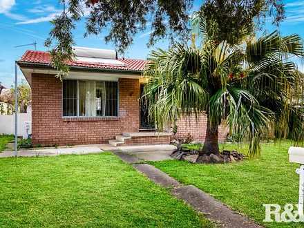 30 Leighton Street, Rooty Hill 2766, NSW House Photo