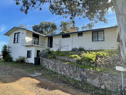 55 Howick Street, Tumut 2720, NSW House Photo