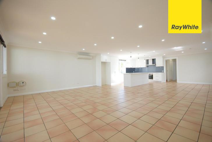 16 Frances Street, Lidcombe 2141, NSW House Photo