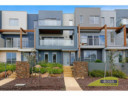 62 Helm Avenue, Safety Beach 3936, VIC Townhouse Photo