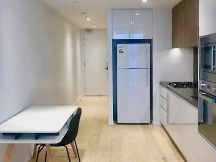 503/6 Galloway Street, Mascot 2020, NSW Apartment Photo