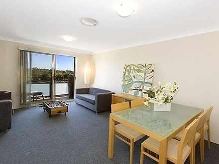 59/12 West Street, Croydon 2132, NSW Apartment Photo