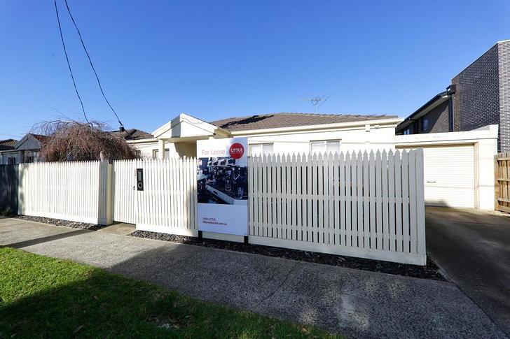 22 Glenbrook Avenue, Bonbeach 3196, VIC Unit Photo
