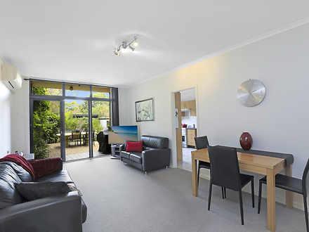 7/24 Le Hunte Street, Wayville 5034, SA Apartment Photo