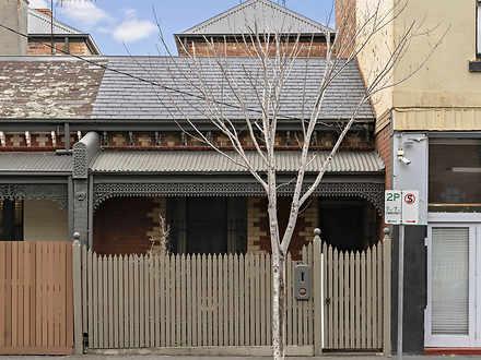 69 Church Street, Richmond 3121, VIC House Photo