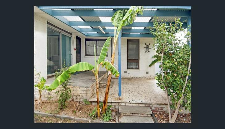 496 Grimshaw Street, Bundoora 3083, VIC House Photo