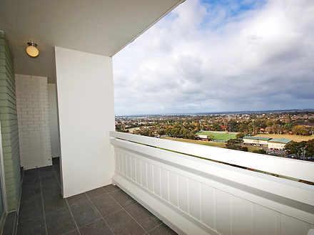 75F/5-29 Wandella Road, Miranda 2228, NSW Apartment Photo