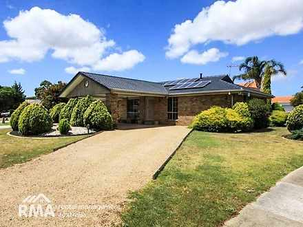 46 Dowling Avenue, Hoppers Crossing 3029, VIC House Photo