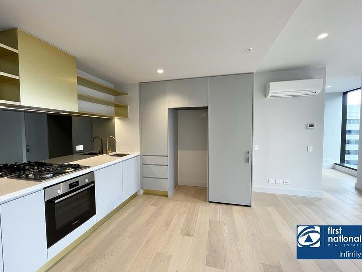 1605/318 Queen Street, Melbourne 3000, VIC Apartment Photo