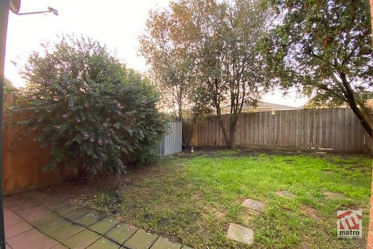 15/105 Mountain Highway, Wantirna 3152, VIC Townhouse Photo