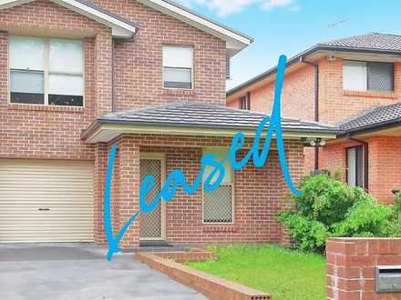 68A Primrose Avenue, Rydalmere 2116, NSW Duplex_semi Photo