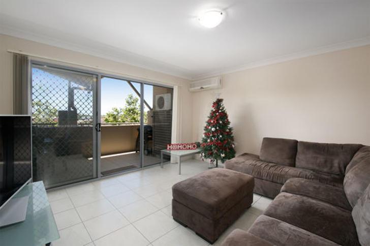 27/50 Enborisoff Street, Taigum 4018, QLD Unit Photo