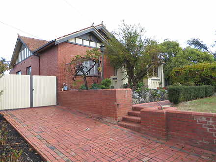42 Ferntree Gully Road, Oakleigh East 3166, VIC House Photo
