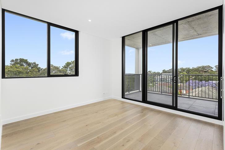 303/17-23 Mitchell Avenue, Jannali 2226, NSW Apartment Photo