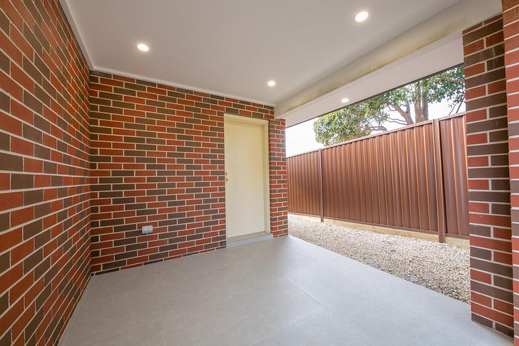 6A Banyan Avenue, Norwest 2153, NSW House Photo