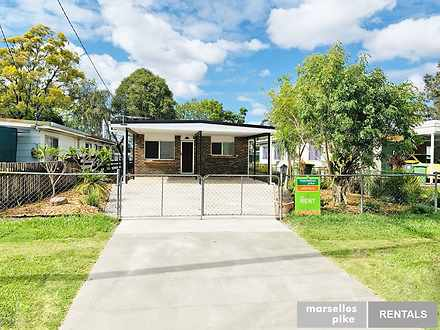 6 John Street, Caboolture South 4510, QLD House Photo