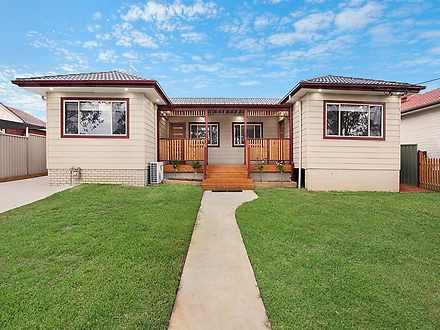 1/17 Garden Street, Blacktown 2148, NSW House Photo