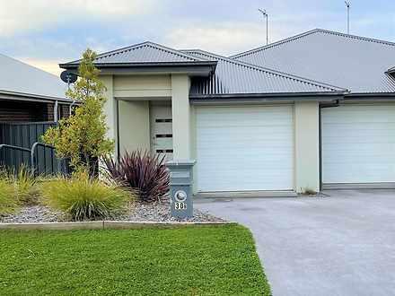 2/30 Sandridge Street, Thornton 2322, NSW Duplex_semi Photo