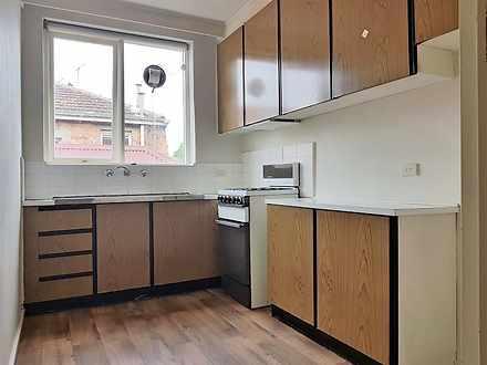 6/30 James Street, Windsor 3181, VIC Apartment Photo