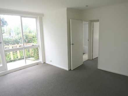 1/10 Derby Crescent, Caulfield East 3145, VIC Apartment Photo