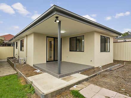 109A Newton Road, Blacktown 2148, NSW House Photo