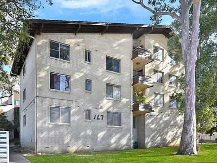 6/147 Wellington Road, Sefton 2162, NSW Unit Photo