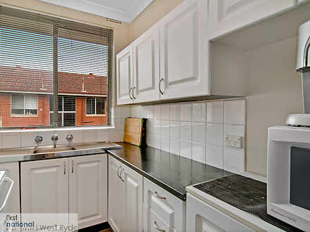 10/50 West Parade, West Ryde 2114, NSW Apartment Photo